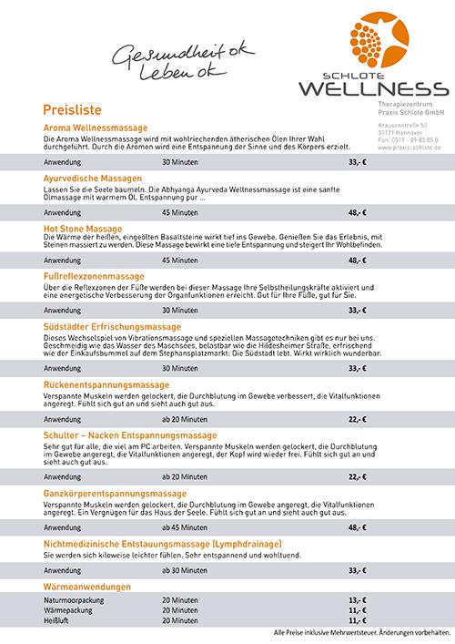 anwendungen_preise_wellness